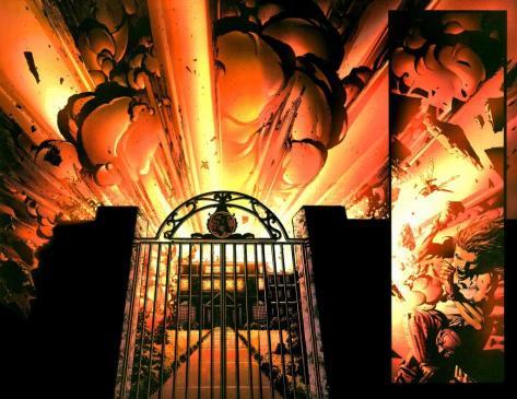 avengers-queda02