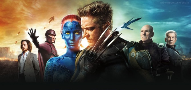 cropped-x_men_days_of_future_past_banner-wide.jpg