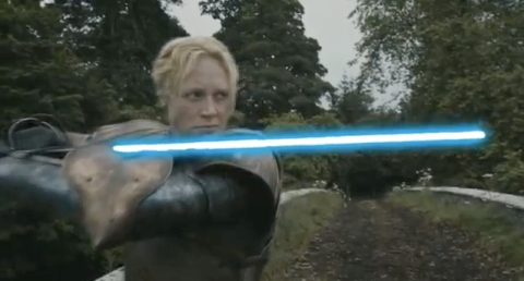 brienne-lightsaber