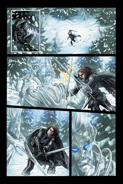 gameofthronescomic1