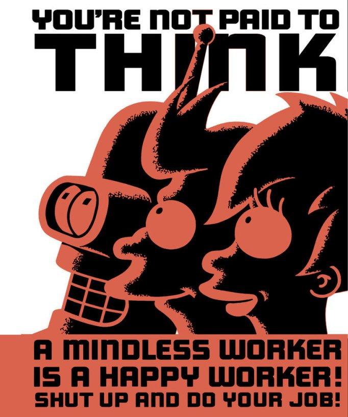 mindless_workers_by_hotzenklotz3-d34raz9