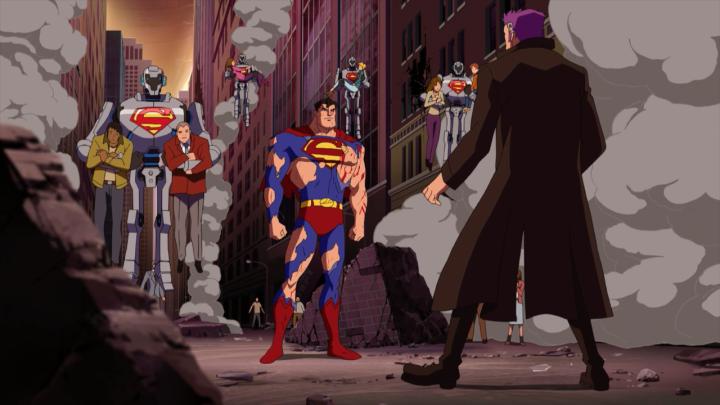 Superman.vs.The.Elite.2012.720p.BluRay.DTS.x264-EbP