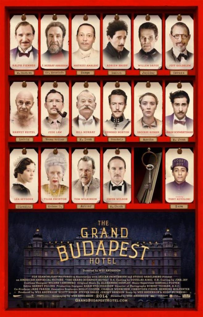 Budapeste 4