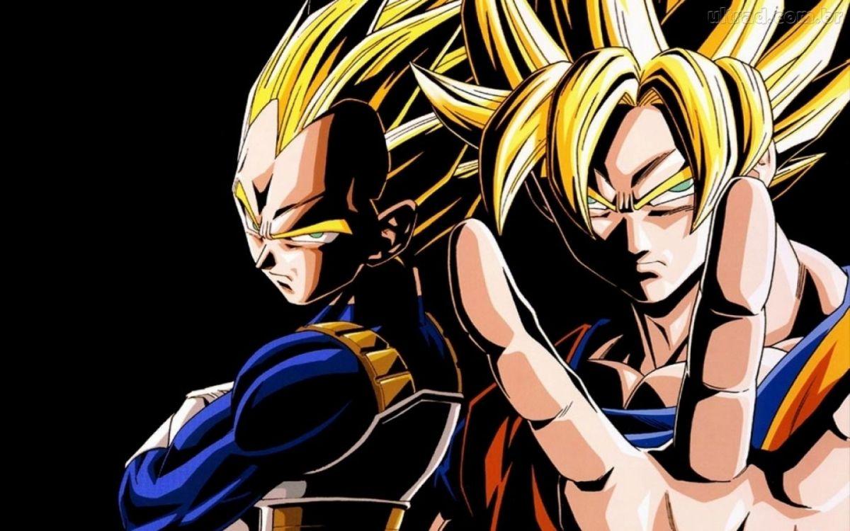 [NEWS] Dragon Ball Z vai ganhar mais um filme