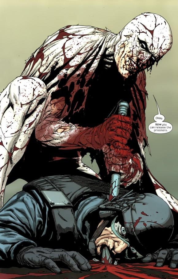 Nemesis-sangue-580x907