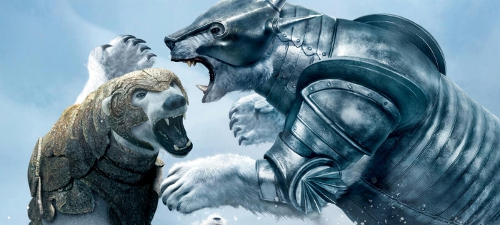 golden_compass_bear_fight-HD