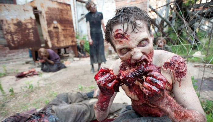 zombies-eating-meat-hd-wallpapers