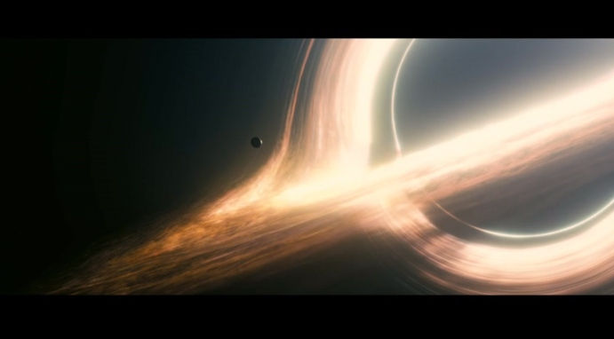 interstellar 5