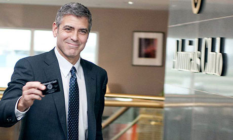 George-Clooney-in-Up-in-t-006