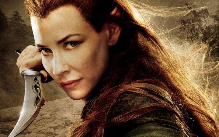 Hobbit 8