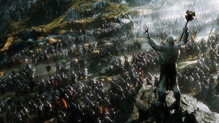 Hobbit5 1