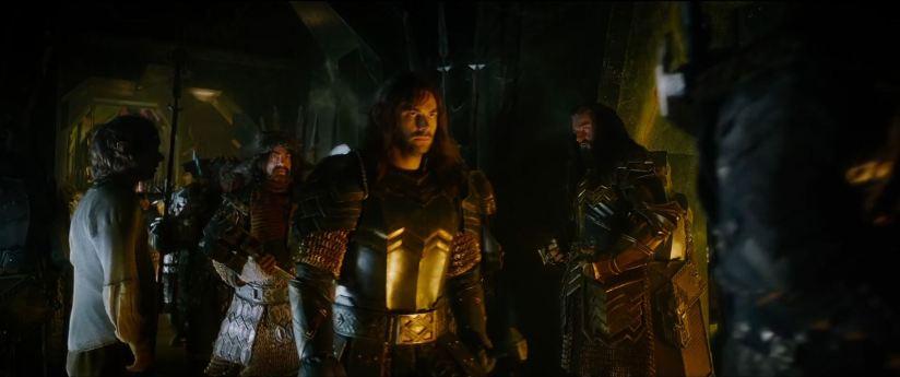 Hobbit5 5