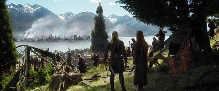 Hobbit5 6