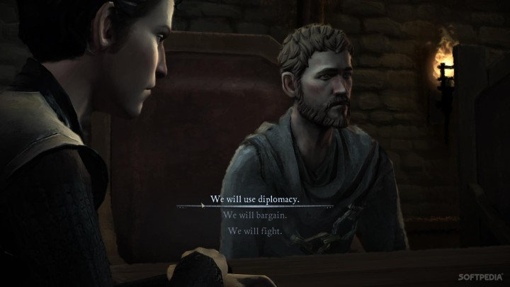 Telltale-Games-Needs-to-Implement-Better-Choices-or-Eliminate-Them-Altogether-466844-2
