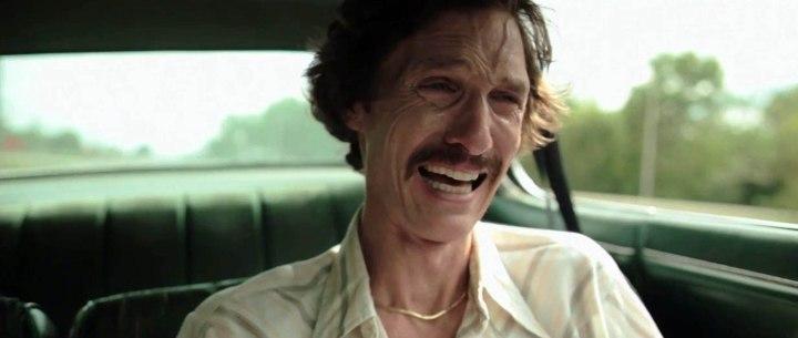 Dallas-Buyers-Club-Matthew-McConaughey-gaunt