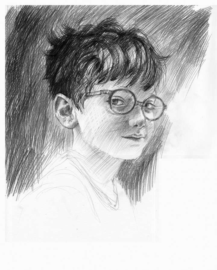 Harry-Potter-website-821x1024