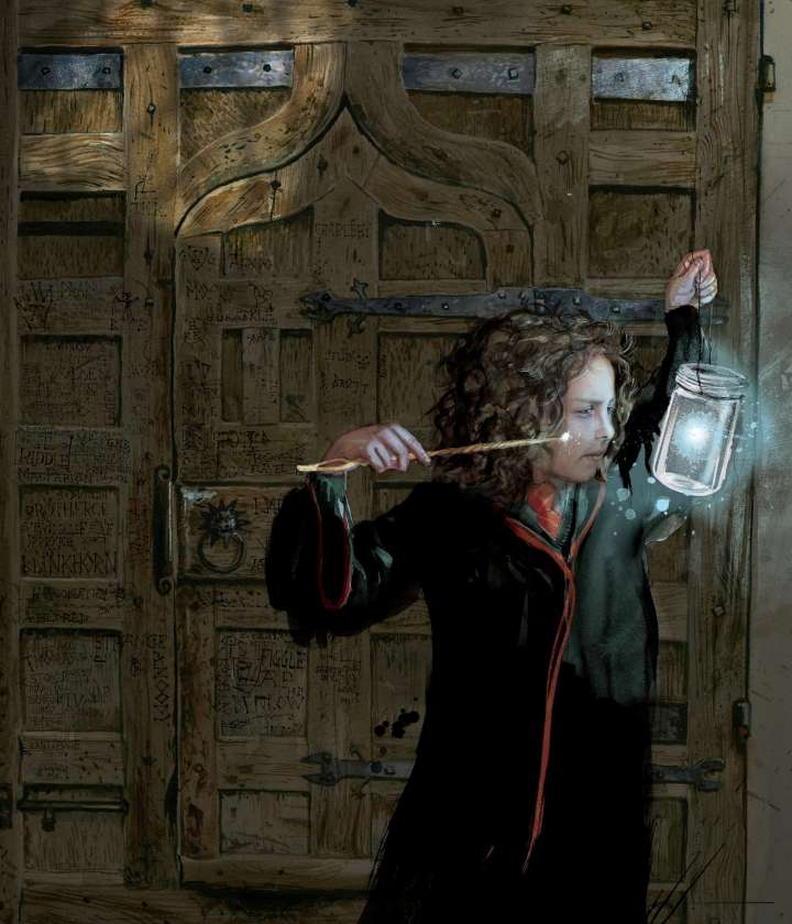 hermione-harrypotter-ilustrado-por-jim-kay