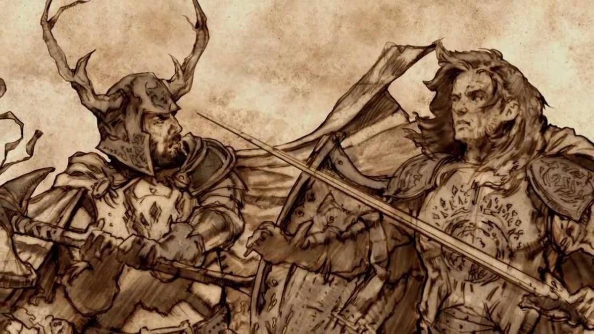 [FORA DE SÉRIE] GoT: História e Tradição