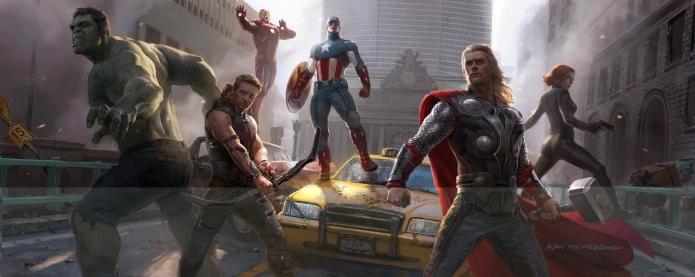 Avengers_assemble_concept_art