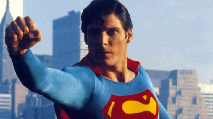 chris-reeve-superman