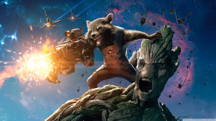 guardians_of_the_galaxy_groot_and_rocket_raccoon-wallpaper-2560x1440