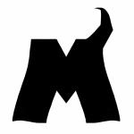 OMdE - logo 2