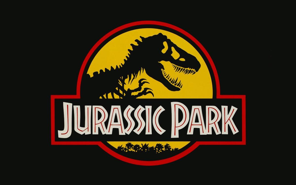 [FORA DE SÉRIE] Jurassic Park 3D