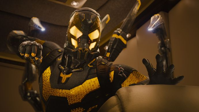 Marvel-Ant-Man-vs-Yellowjacket