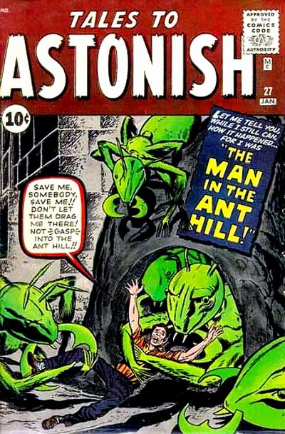 Tales_to_Astonish_Vol_1_27