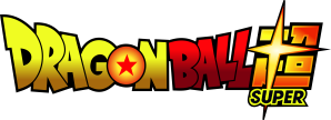 _vector__dragon_ball_super_logo_by_linkvssangoku-d8zyvo7
