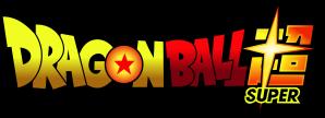 _vector__dragon_ball_super_logo_by_linkvssangoku-d8zyvo7