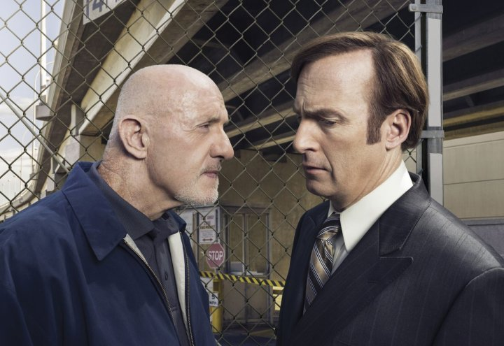 better-call-saul-mike-