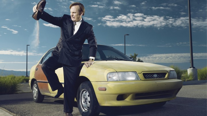 better-call-saul-wallpaper-5