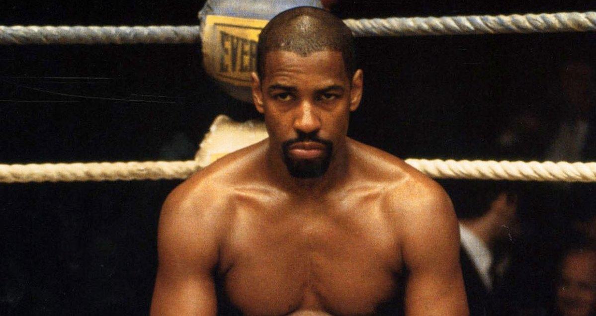 [FORA DE SÉRIE] 5 filmes sobre boxe que talvez você não conheça