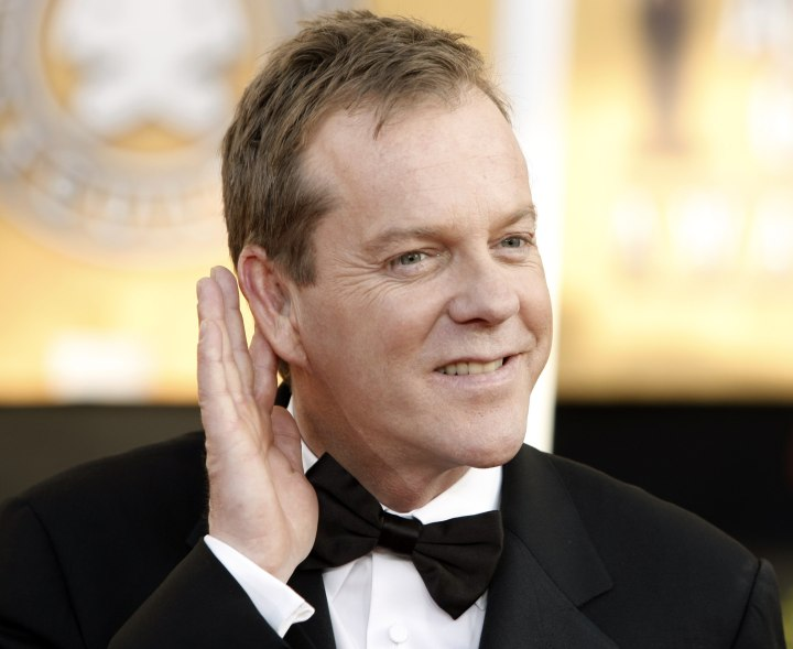 KieferSutherland-15th-Annual-SAG-Awards_Vettri.Net-01