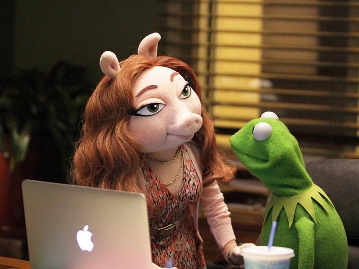 muppets 02