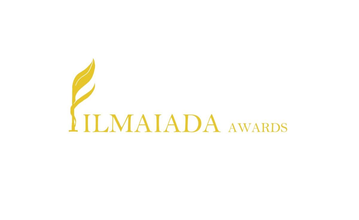 Filmaiada Awards 2017