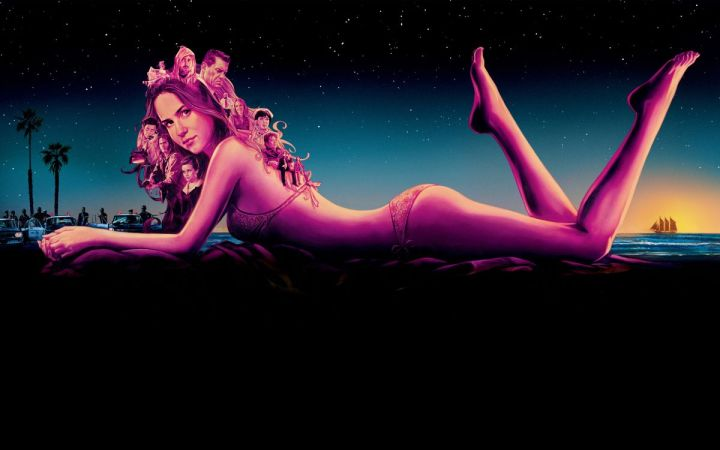 Inherent-Vice-2014-Movie-Poster-Wallpaper