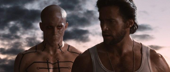 Wolverine-vs.-Deadpool