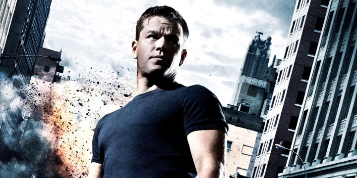 Bourne-Stands-in-Jason-Bourne