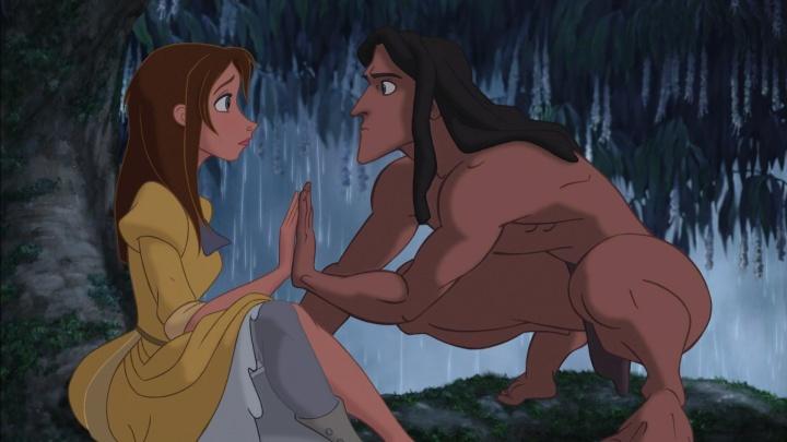 Tarzan-disneyscreencaps.com-4632