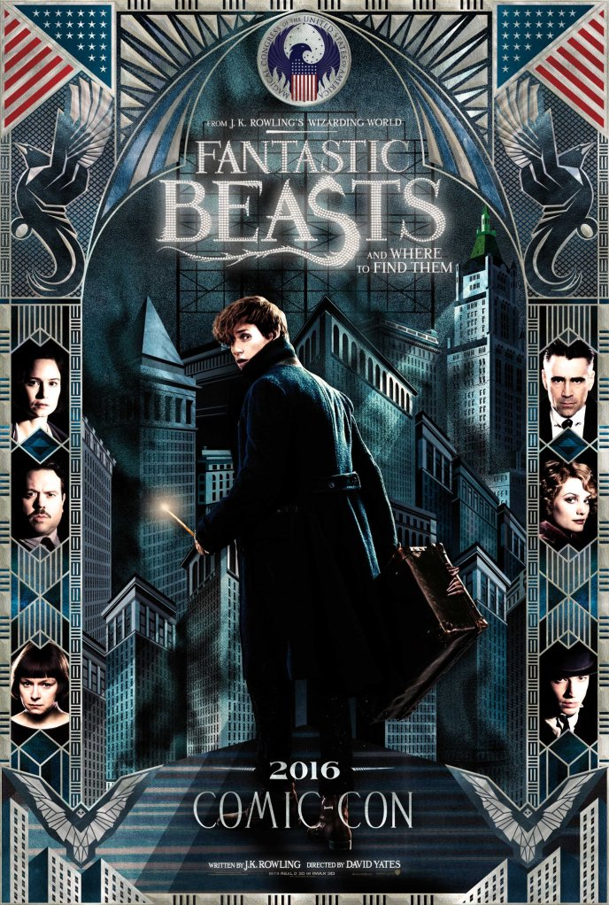 beasts-03