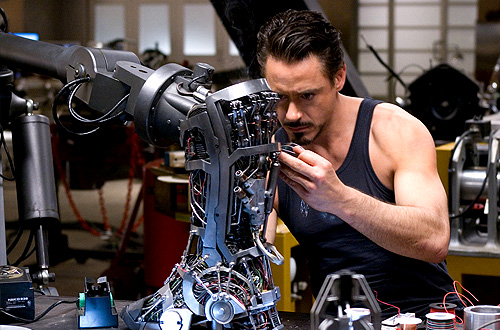 tony-stark-engineer