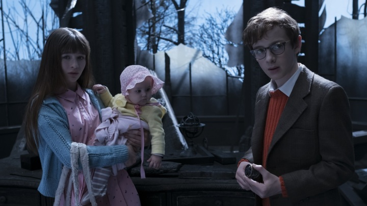 asoue_101_unit_7996_r_crop