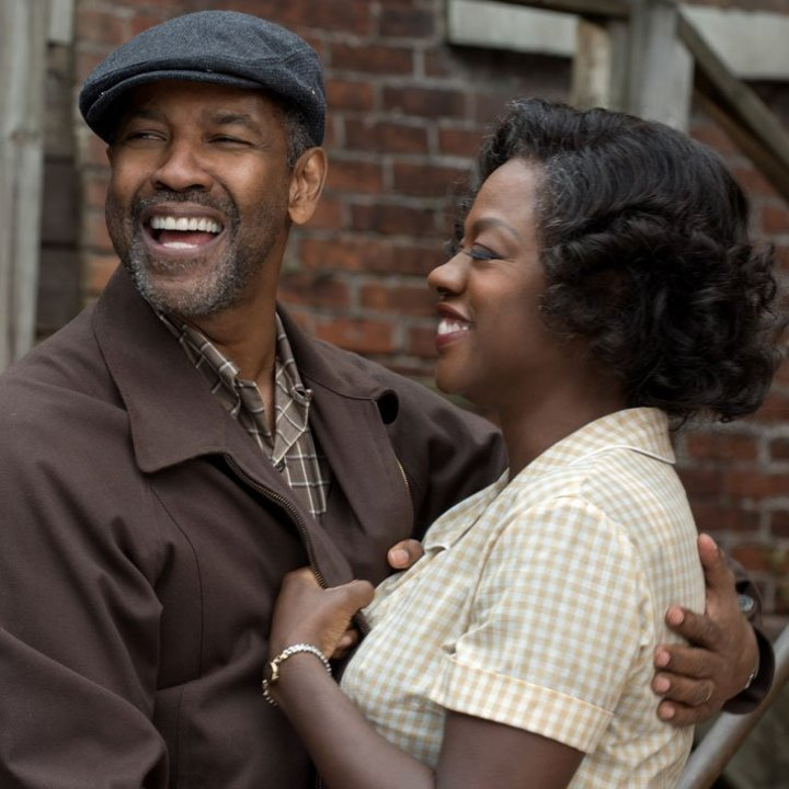 fences-movie-trailer