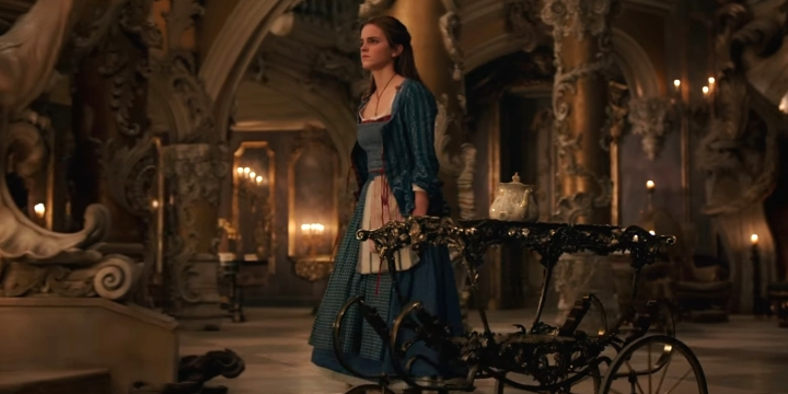 beauty-and-the-beast-trailer-walking-belle