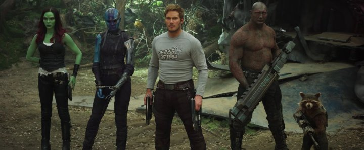 guardians-of-the-galaxy-vol-2-trailer-breakdown-69