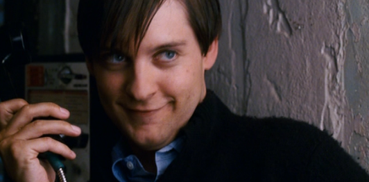 5302754-tobey-maguire-spiderman-3-2