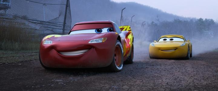 cars-3-a440-30d-pubpub16143-rgb-1493222241840_1280w