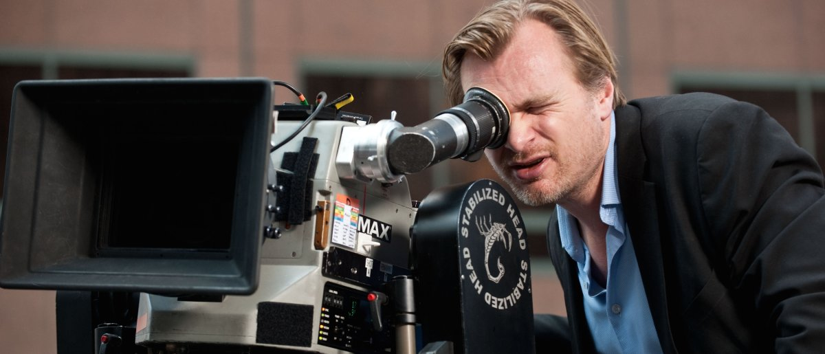 Ranking Christopher Nolan: Do Pior ao Melhor